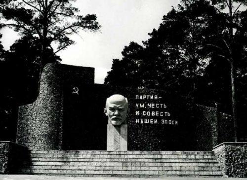 ekaterinburg-14_svvptau