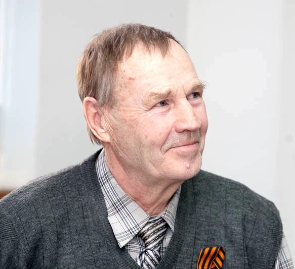 Б.П,Ломовцев