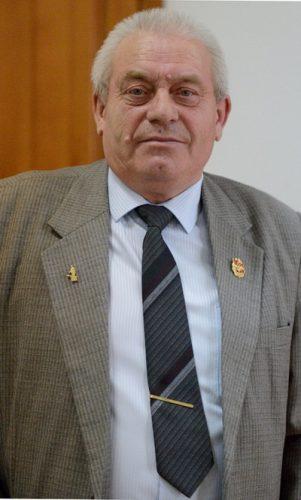 Геннадий Банников