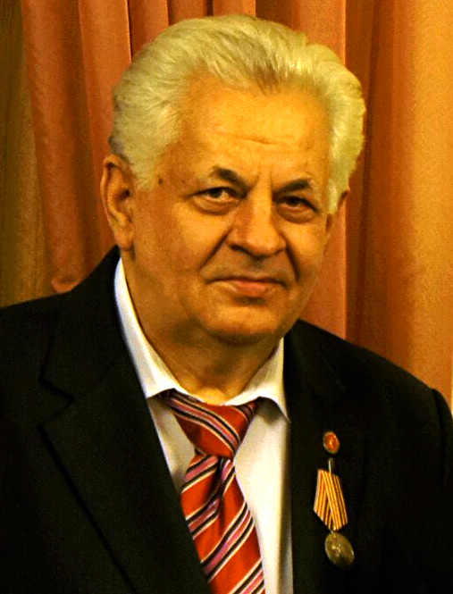 Роянов Н.И.
