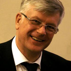 Богданов А.В.