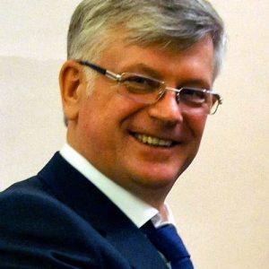 Богданов А.В,