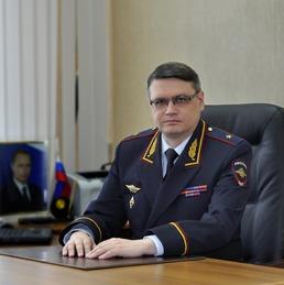 Дерешко Богдан Юльевич