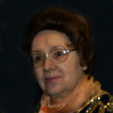 Носик В.М.